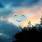 smile by Jenifer