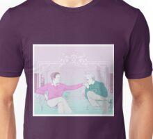 Mystrade ~ Your Majesty Unisex T-Shirt