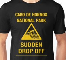 Cabo de Hornos National Park Unisex T-Shirt