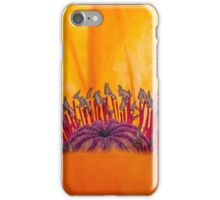 """The """"City"""" Within iPhone Case/Skin"""