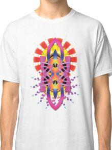 PSYSHAPES #001 Classic T-Shirt