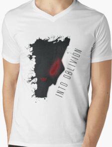 Nocturne - Into Oblivion Mens V-Neck T-Shirt