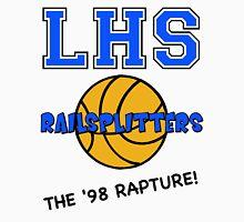 The '98 Rapture Unisex T-Shirt