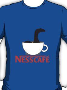 Nesscafé T-Shirt