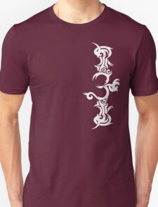 Tribal Om T-Shirt