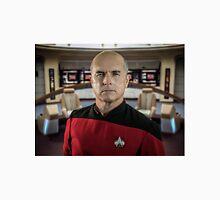 Pensive Picard Unisex T-Shirt