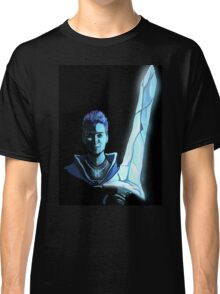 Ice Cold Sword Classic T-Shirt