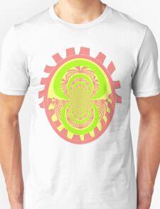 Inner Explosion T-Shirt