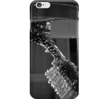 Not-So Ordinary iPhone Case/Skin