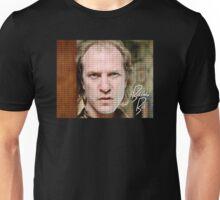Buffalo Bill - Skin to Win Unisex T-Shirt