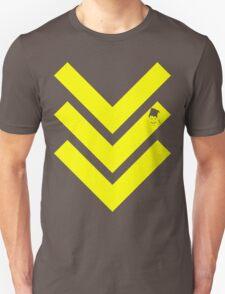 B - A T-Shirt