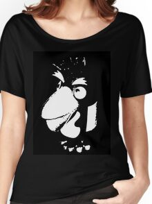 Pesky penguin Women's Relaxed Fit T-Shirt