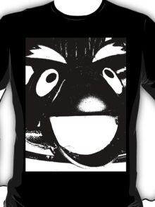 Pesky penguin 2 T-Shirt