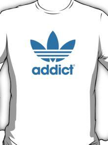 Addict Originals T-Shirt