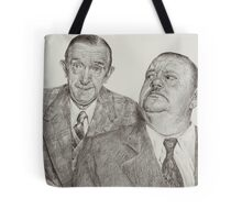 'Age is just a number' Tote Bag