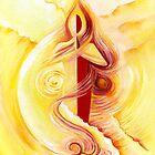 Eternal Soul by Lotusflower