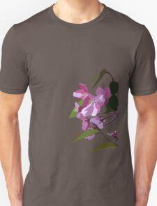 Cherry Blossom T-Shirt