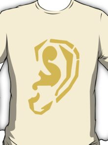 big ear T-Shirt