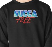 Succa - Free  Pullover
