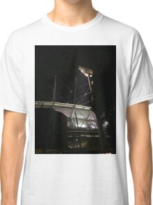Melbourne Cricket Ground- 2014 Classic T-Shirt