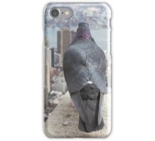 Empire state view is for everyone iPhone Case/Skin