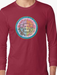 See Yourself in Others Long Sleeve T-Shirt