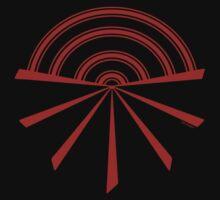 Seko designs 22 Colour Me Red by sekodesigns