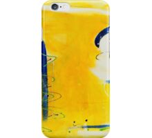 No. 100 iPhone Case/Skin