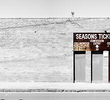 Urban Season by Marnie Hibbert