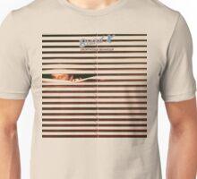 Brand X - Unorthodox Behaviour Unisex T-Shirt