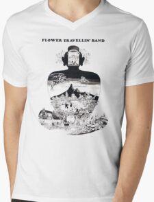 Flower Travellin' Band - Satori T-Shirt