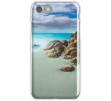 Castle Rock Dunsborough iPhone Case/Skin