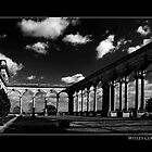 Witley Court ( 2 ) by robsta5