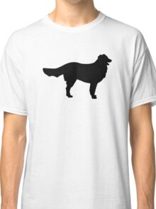 Bernese mountain Dog Classic T-Shirt