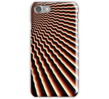 Zen Garden iPhone / Samsung Galaxy Case iPhone Case/Skin