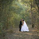 Nature Love by Simon Hodgson