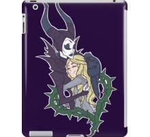 My Beastie iPad Case/Skin