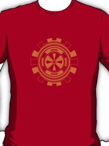 Mandala 11 Vitamin C T-Shirt