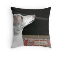 Isabell Throw Pillow