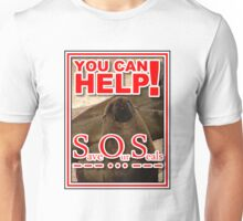 Save Our Seals! T-Shirt