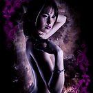 Dark Beauty by CKImagery