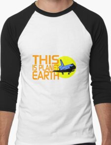 THIS IS PLANET EARTH T-Shirt