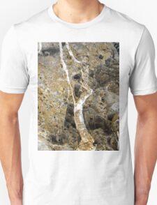 A Slow  Climber  Unisex T-Shirt