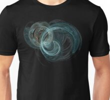 Age of Loneliness T-Shirt
