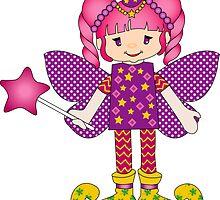 Twinkle twinkle little star by vitbich