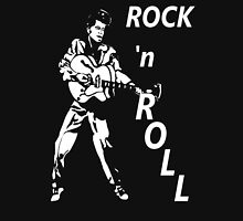 ROCK 'n' ROLL T-SHIRT Unisex T-Shirt