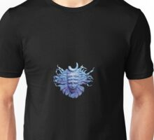 Shpongle Mask Unisex T-Shirt
