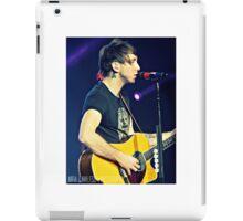Alex Gaskarth - All Time Low iPad Case/Skin