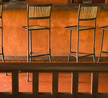 Simply Stools by chrissy53
