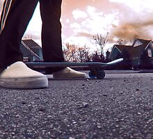 skater punk? by ofMontreal